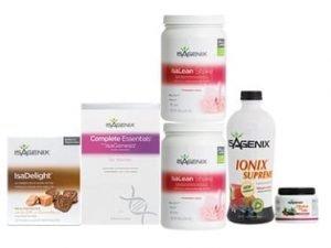 Isagenix-30-Day-Healthy-Ageing-System-NZ