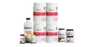 Isagenix-30-Day-Weight-Loss-System-NZ