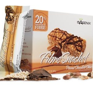 Isagenix-Fibre-Snacks-NZ