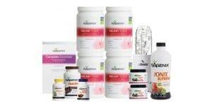 Isagenix-Healthy-Ageing-Premium-Pack-NZ