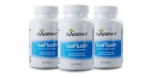 Isagenix-IsaFlush-NZ