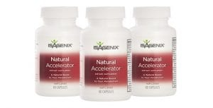 Isagenix-Natural-Accelerator-NZ