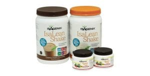 Isagenix-Shake-and-Cleanse-Pack-NZ