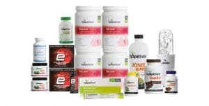 Isagenix-Energy-Premium-Pack-NZ